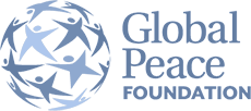 Malaysia Global Peace Foundation (GPF)