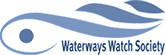 Singapore Waterways Watch Society (WWS)